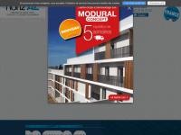 horizal.com