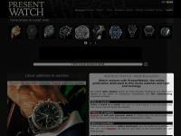 presentwatch.com