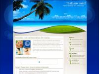thalasso-sante.com