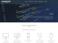 kauriweb.com