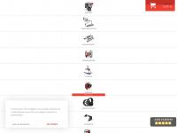 Street-motorsport.fr