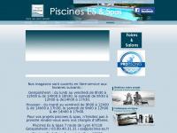 piscines-es.fr