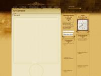 artcorusse.org