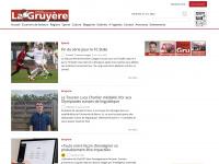 lagruyere.ch