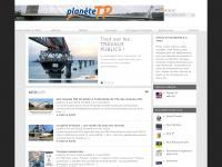 planete-tp.com