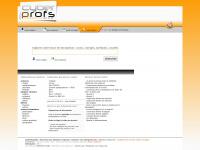 cyberprofs.com