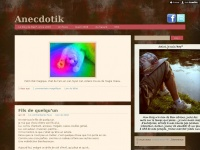 anecdotik.com