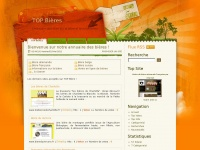 top-biere.com