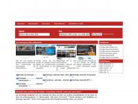 annuaire-portage-salarial.com