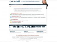 salons-online.com