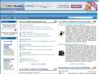 pc-infopratique.com