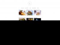 ondinecheznanou.blogspot.com