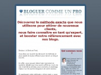 formation-blogueur.fr