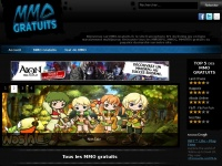 mmo-gratuits.fr