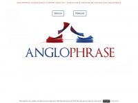 Anglophrase.com