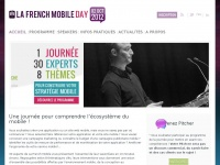 lafrenchmobileday.com