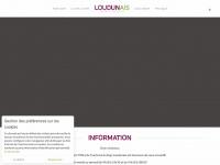 tourisme-loudunais.com
