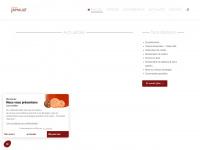 galeriejamault.com