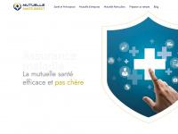 mutuelle-sante-direct.com
