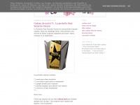 tendanceandco.blogspot.com