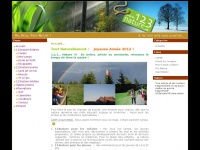 123nature.ch