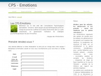 cps-emotions.be
