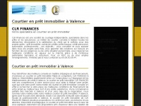 Courtier-pret-immobilier-valence.fr