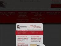 marbre-discount.fr