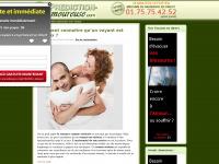 prediction-amoureuse.com