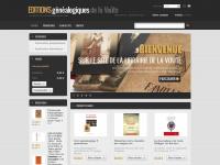 egv-editions.com