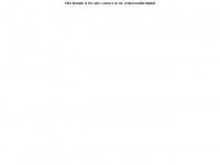 Youzik.fr