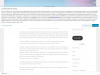 web100web.wordpress.com