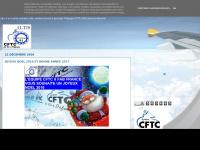 Cftcaltis.blogspot.com