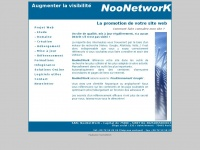 noonetwork.fr