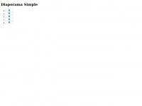 videosnyusv.free.fr
