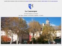La.canourgue48.free.fr
