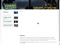 cinemabrussels.be