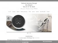 dentiste-rungis-nizard.fr
