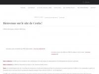 Cestia.fr