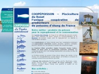 Coopepoisson.fr