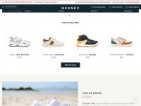 bessec-chaussures.com