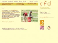 cfd-ch.org