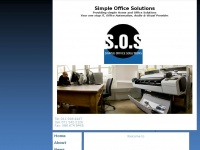 simpleofficesolutions.co.za