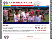 ardathletics.co.za