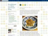 brooklynguyloveswine.blogspot.com