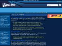 bluesnews.com