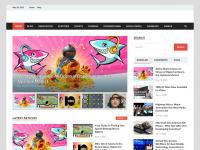 afrinnovator.com