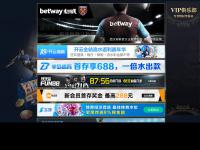 parlede.com
