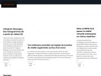 infohightech.com