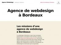 webdesigner-bordeaux.fr